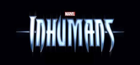 inhumans-0-0